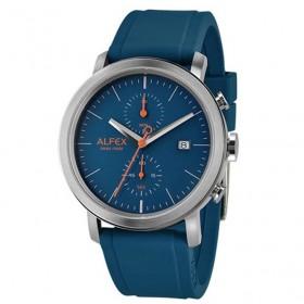 Мъжки часовник Alfex - 5770 - 212