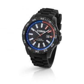 Yamaha Factory Racing - Y4