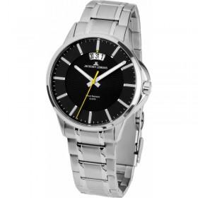 Мъжки часовник Jacques Lemans - 1-1540D
