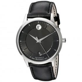 Мъжки часовник Movado - 606873