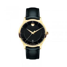 Мъжки часовник Movado - 606875