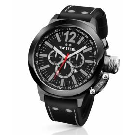 Мъжки часовник TW Steel - CEO CE1034