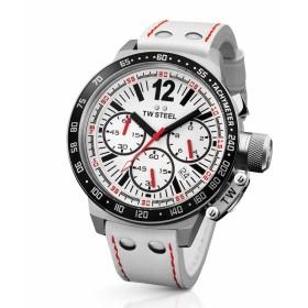 Мъжки часовник TW Steel - CEO CE1013