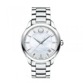 Дамски часовник Movado - 606978