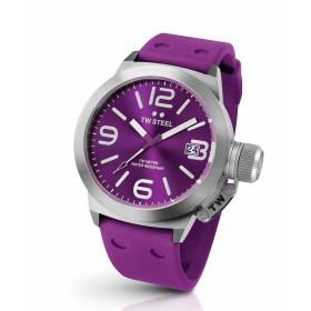 Мъжки часовник TW Steel - Canteen Fashion TW515