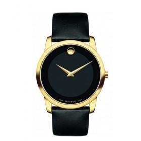 Дамски часовник Movado - 606877