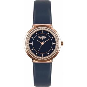 Дамски часовник 33 element - 331531