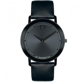 Мъжки часовник Movado - 606884