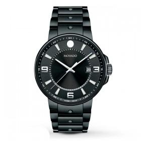 Мъжки часовник Movado - 606809