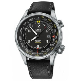 Oris Aviation - 733 7705 4164-set 5 23 19FC
