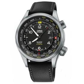 Oris Aviation - 733 7705 4164-set 5 23 19FC
