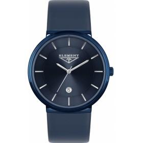 Мъжки часовник 33 element - 331529