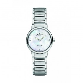 Дамски часовник Atlantic - 26355.41.09
