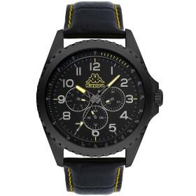 Мъжки часовник Kappa KP-1431M-B