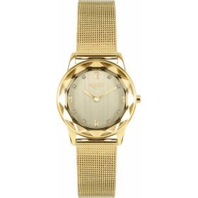 Дамски часовник 33 element - 331427