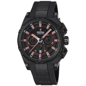 Мъжки часовник Festina - F16971/4