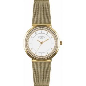 Дамски часовник 33 element - 331420