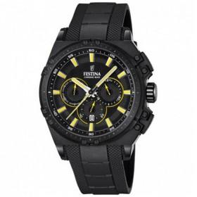 Мъжки часовник Festina - F16971/3