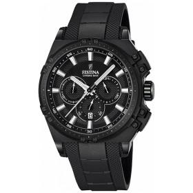 Мъжки часовник Festina - F16971/1