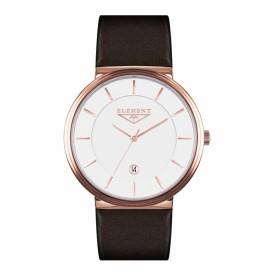 Мъжки часовник 33 element - 331414