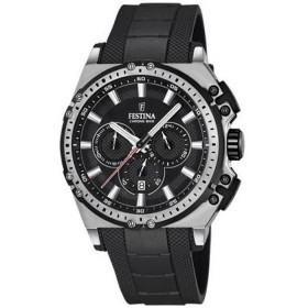 Мъжки часовник Festina - F16970/4