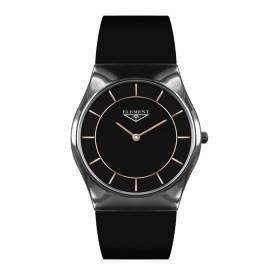 Мъжки часовник 33 element - 331410C
