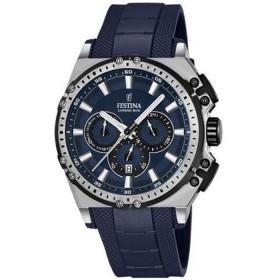 Мъжки часовник Festina - F16970/2