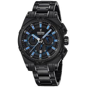 Мъжки часовник Festina - F16969/2