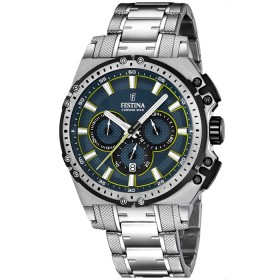 Мъжки часовник Festina - F16968/3
