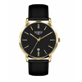 Мъжки часовник 33 element - 331405