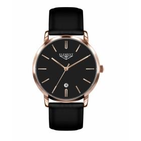 Мъжки часовник 33 element - 331404