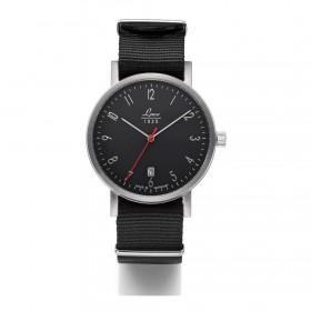 Часовник Laco Classics Weimar 40 Automatic - 862070
