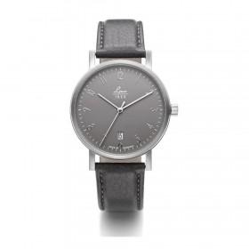 Часовник Laco Classics CHEMNITZ 40 - 862066