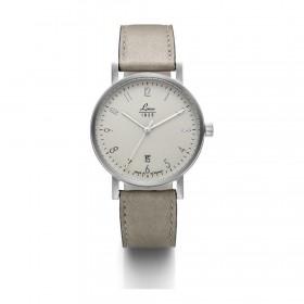Часовник Laco Classics COTTBUS 40 - 862064