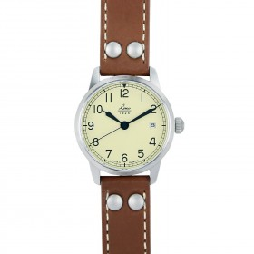 Часовник Laco MADRID I Navy - 861802