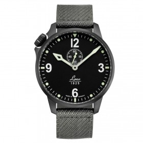 Часовник Laco SPIRIT OF ST.LOUIS Pilot - 861909