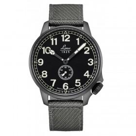 Часовник Laco JU 52 Pilot  - 861908