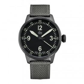 Часовник Laco BELL X-1 Pilot - 861907