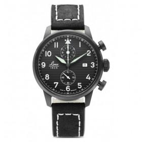 Часовник Laco LAUSANNE Pilot - 861975
