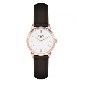 Дамски часовник 33 element - 331403