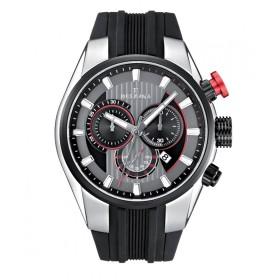 Мъжки часовник Delbana - 54501.612.6.031