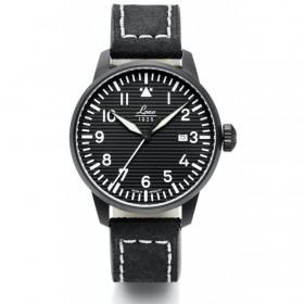 Мъжки Часовник Laco 1925 Aviator LUZERN - 861972