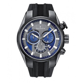 Мъжки часовник Delbana - 44502.612.6.041