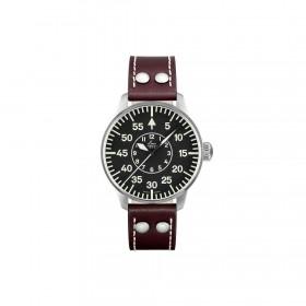 Часовник Laco AACHEN Pilot - 861690