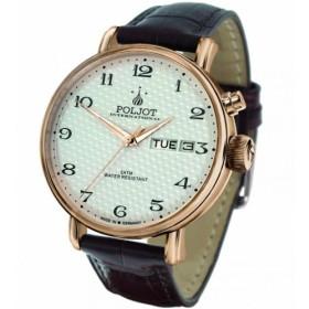 Мъжки часовник Poljot New Yaroslavl 2427.1540611