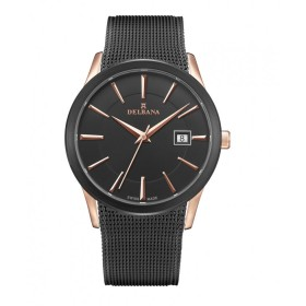 Мъжки часовник Delbana - 73701.626.6.031
