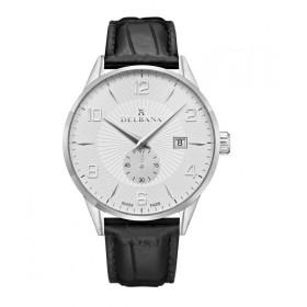 Мъжки часовник Delbana - 41601.622.6.064