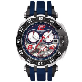 Tissot T-Race Nicky Hayden - T092.417.27.057.03