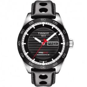 Tissot PRS 516 - T100.430.16.051.00