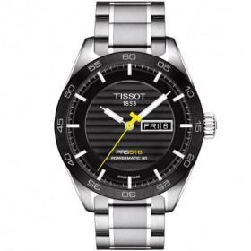 Tissot PRS 516 - T100.430.11.051.00